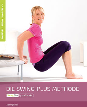 Die Swing-Plus Methode | Anja Bogdanski